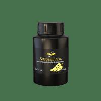 Oпция, Базовый гель молочный СВ, 30мл - 376123