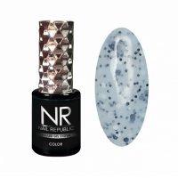 Nail Republic, Гель-лак Stone crumb, Новая жизнь, (10мл), №705   - 446033