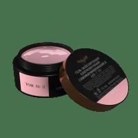 Oпция, Камуфлирующий самовыравнивающийся гель, темно-розовый холодный тон №2, 50мл - 378127