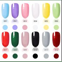 Beauty BigBang,  Краска для стемпинга,  Stamping №10 - 608093