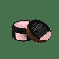 Oпция, Камуфлирующий самовыравнивающийся гель(темно-розовый тон#5, 50 мл-378301