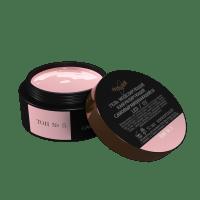 Oпция, Камуфлирующий самовыравнивающийся гель,темно-розовый тон №5, 50мл - 378301