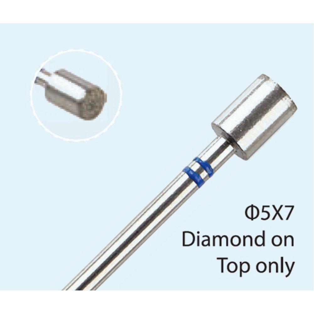 Алмазная фреза BB0507D - 124414