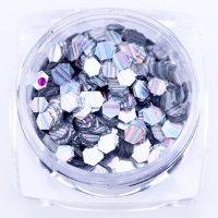 Камифубуки Юми  №02 115566
