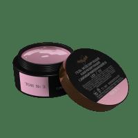 Oпция, Камуфлирующий самовыравнивающийся гель,светло-розовый холодный тон№3, 50мл - 378141