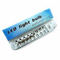 Запасная LED лампа 5 Ватт для UV ламп 110950