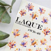 Cлайдер дизайн Laque #WB-64 610546