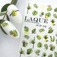 Слайдер дизайн Laque #CF-16 610768