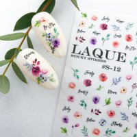 Слайдер дизайн Laque #S-12 610829