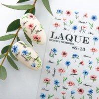 Слайдер дизайн Laque #S-13 610836
