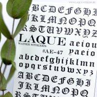 Слайдер дизайн Laque #АЕ-47 610973