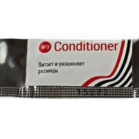 """Lovely, Состав для ламинирования №3 """"Conditioner"""" - 612014"""