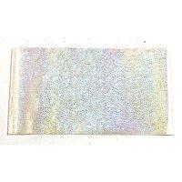Foil Nails big - Фольга Опаловый песок №1 032863
